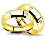 Alianças de Casamento Miami