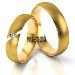 Alianças de Casamento Nova Friburgo