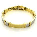 Bracelete de Ouro Porto Alegre