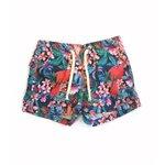 Birdy Bir - Shorts Infantil