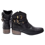 Bota Country Mega Boots