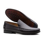 Mocassim Loafer 19AT14 T.Moro