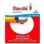 Boina Dupla Face Semi Rigida Lincoln - 320