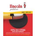 Boina Espuma Dupla Face Lincoln - 19