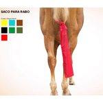 Saco Protetor Para Rabo - Boots Horse