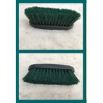 Escova Instep 01 - Verde