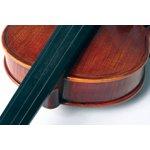 Violino Eagle Profissional