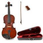 Violino 1/8 Marino's