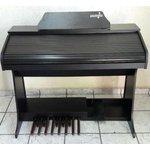 Órgão Eletrônico Harmonia HS-45