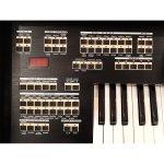 Orgão Eletrônico Tokai D-2