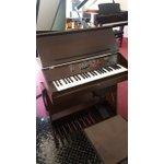 Órgão Eletrônico Harmonia HS-P1