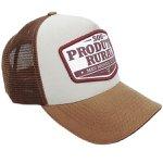 Boné Sou Produtor Rural (Original Texas Farm)