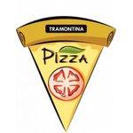 Cortador de Pizza Tramontina