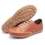 MocaTênis Feminino Top Franca Shoes Whisk