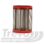 Elemento Filtrante Pulverizador (Carambola) KO COD 17053700