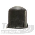 Capa Filtro Pulverizador Jacto COD 401208