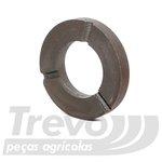 ARRUELA DA MANGA DE EIXO FINA 048155