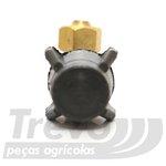 Bico Regulavel Ramal Pulverizador KO COD 17146000