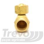 Bico Regulável P/ Ramal Pulverizador KO COD 17146000