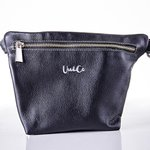 Pochete Uni.Co Black