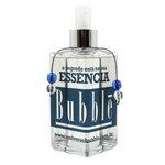 Home Spray Bubble - Fragrância Essência EXCLUSIVA- 250ml