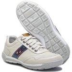 Sapatos CASUAL PORSHE BMBRASIL 132/05 GELO