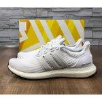 Tênis Adidas Ultra boost