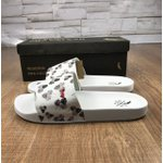 Chinelo Slide Reserva