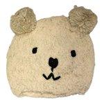 Touca Urso Nude