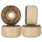 RODA SPITFIRE LOUIE LOPEZ END 52MM