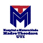 Hospital Madre Theodora