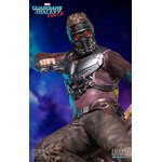 Star-Lord – Guardians of the Galaxy Vol. 2 – 1/10 BDS ArtScale – Iron Studios