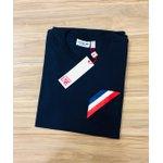 Camiseta Lacoste