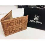 Carteira John John