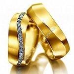 Alianças de Casamento Itumbiara