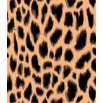 Leopard Print - Rasteirinha