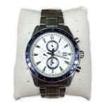 Relogio Casio Edifice Chrono Ef547d