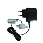 BOOSTER UHF HDTV DIGITAL + VHF 26 dB BIVOLT