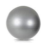 Bola Suiça para Pilates 75cm