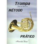 Método Para Trompa Almeida Dias