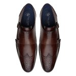 MONK STRAP LORD