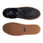 Abotinado Levi Lomen - Jeans Estonado