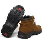 Bota Bell Boots Adventure 650 - Camel
