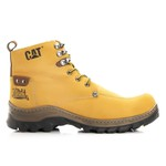 Bota Caterpillar Confort Fielder
