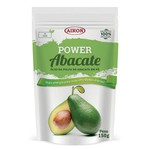 Power Abacate