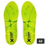 Palmilha Esportiva Multiactivity - Verde - Nº 44