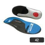 Palmilha Fx Sport Pro - Pronator 42 Br
