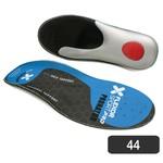 Palmilha Fx Sport Pro - Pronator 44 Br