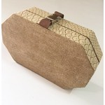 KIT DE CARTONAGEM CLUTCH MARI