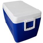 Caixa Térmica Igloo Island Breeze 45l - Azul